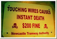 Who pays the fine if you are dead?