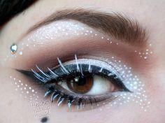 Bambi Spots https://www.makeupbee.com/look.php?look_id=91071