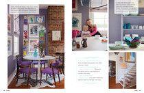 April 2013 - Lonny Magazine - Lonny