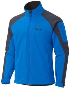 Marmot Gravity Jacket – Men's « Clothing Impulse