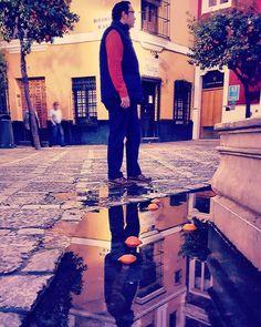 En un rincón del alma donde guardo la pena que me dejó tu adiós... #igerssevilla #igersspain #igersandalucia #instagramers #igers #somosinstagramers #hallazgosemanal #primerolacomunidad