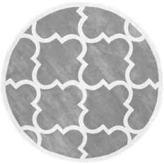 1000 Ideas About Round Area Rugs On Pinterest Rugs