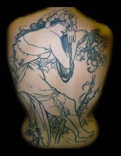 Tattoo Artist Unknown.  From 3.bp.blogspot.com
