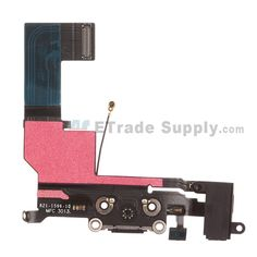 92 Best iPhone 5S LCD screen and digitizer assembly images