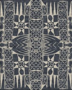 Robin Gray Design // Out of Africa from the Africa Collection