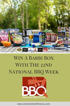 Giveaway, Competition, Bbq, Cooking, Food, Barbecue, Kitchen, Barbecue Pit, Kochen