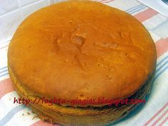 The Kitchen Food Network, Food Network Recipes, Hamburger, Bread, Tin, Brot, Pewter, Baking, Burgers