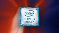 Intel Responds to Core i7-7700K Overheating Issue, Cluelessly Suggests We Stop Overclocking - http://www.sogotechnews.com/2017/05/05/intel-responds-to-core-i7-7700k-overheating-issue-cluelessly-suggests-we-stop-overclocking/?utm_source=Pinterest&utm_medium=autoshare&utm_campaign=SOGO+Tech+News