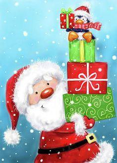Christmas Drawing, Christmas Paintings, Christmas Paper, Christmas Mugs, Christmas Presents, Christmas Time, Christmas Crafts, Christmas Decorations, Christmas Graphics