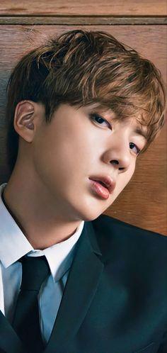 Seokjin, Kim Namjoon, Kim Taehyung, Jung Hoseok, Foto Bts, Bts Photo, Bts Jin, Bts Jungkook, Wsj Magazine