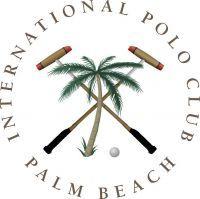 Palm Beach International Polo