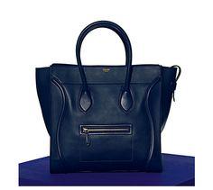 celine phantom bag - need this
