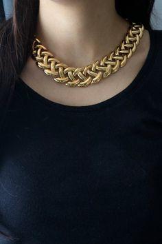 Gold Choker Necklace, Rhinestone Choker, Collar Choker, Jewelry Model, Photo Jewelry, Gold Jewellery Design, Gold Jewelry, Fashion Necklace, Fashion Jewelry