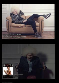 Roots Mag - EU Magazine - PM Windbreaker - Janv13