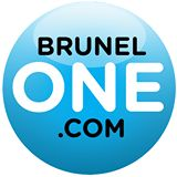 BrunelOne.com - Printing services in Bristol - Bristol Business of the Week
