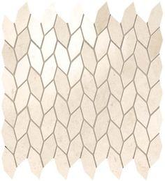 Crema Marfil Porcelain Tiles  Minoli Marvel Cream Prestigehouzzcolor