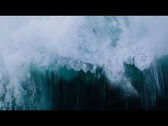 Hillsong  OPEN HEAVEN / River Wild - Album Stream - YouTube