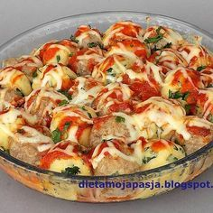 Casserole Recipes, Food Pictures, Pasta Salad, Sweet Potato, Potato Salad, Cookie Recipes, Food Porn, Easy Meals, Healthy Eating