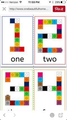 http://www.onebeautifulhomeblog.com/wp-content/uploads/2015/11/Snap-Cube-Number-and-Pattern-Cards.pdf