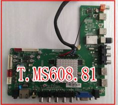 Are you finding a best site to download all smart and universal LED TV board software firmware for free? You are on the best site you can download all smart and universal led tv board software and firmware for free from this site. Free Software Download Sites, Circuit Diagram, Led Panel, Best Sites, Smart Tv, Boards, Technology, Ali Muhammed, Films