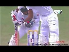 Pakistan vs West Indies 1st Test Day 5 Full Highlights   Pakistan Won by...