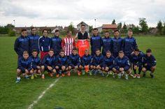 LPS Satu Mare se deplaseaza la Oradea pentru turneul semifinal .