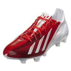 adidas Messi F50 adizero TRX FG (Syn)  G65311  Running White Running. Best Soccer  CleatsSoccer ... a0a613248