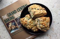 Still searching for an Irish Soda Bread recipe. Could this be the one?