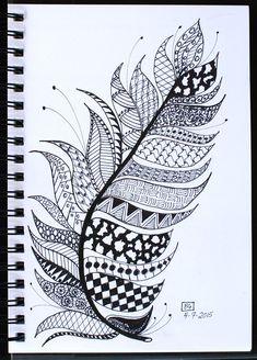 44 ideas for mandala art design zen tangles journals Doodle Art Drawing, Zentangle Drawings, Mandala Drawing, Zentangle Patterns, Art Drawings, Doodling Art, Doodles Zentangles, Zentangle Art Ideas, Drawing Ideas