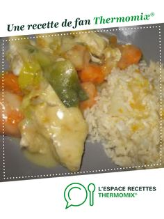 Summer Recipes, Mozzarella, Entrees, Food And Drink, Rice, Chicken, Meat, Cooking, Desserts