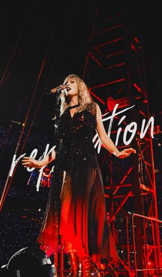 32 Ideas For Music Concert Taylor Swift Estilo Taylor Swift, Taylor Swift Concert, Long Live Taylor Swift, Taylor Swift Quotes, Red Taylor, Taylor Swift Pictures, Taylor Alison Swift, Eleanor Roosevelt, Winston Churchill