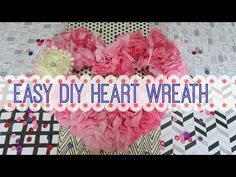 73 Best Diy Craft Videos By I M A Cool Mom Images Best Mom Craft