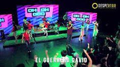 g12 pistas karaoke - YouTube