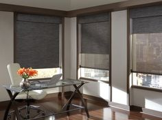 Designer Screen Shades,http://www.deluxdrapery.com/products/HunterDouglasWindowFashions/RollerShades