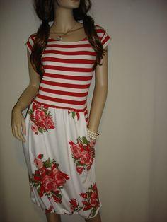 šaty s kapsami vel.42( i 38)   Zboží prodejce Atelier ID 9d56be9826