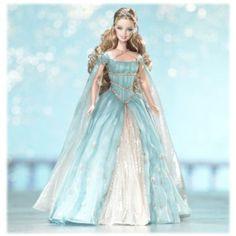 Barbie Gratis Geschenke.