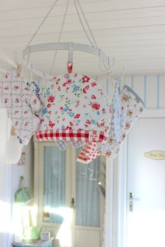 368 Best Kitchen Craft Ideas Decoration Images Tea Cozy