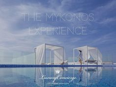 Since the 1970s Mykonos has managed to establish itself as an international destination for jet-setters and celebrities alike. Discover our luxury guide to #Mykonos for #summerseventeen & book your luxury trip via #LuxuryConcierge. #ExclusiveServices #TailoredMadeServices #BespokeServices #Luxury #Concierge #Elegance #ConciergeServices #LuxuryServices #LifestyleManagementCompany #LuxuryLifestyle #VIPEvents #AllYourDesiresComeTrue #LuxuryLife #LifestyleManagment
