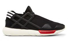 y 3 2014 springsummer footwear collection 5 570x349 adidas Y 3 2014 Spring/Summer Footwear Collection Yohji Yamamoto Shoes, Raf Simons Sneakers, New Shoes, Your Shoes, Adidas Shoes, Shoes Sneakers, Roshe Shoes, Nike Roshe, Shoes 2014