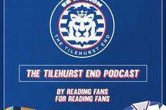 The Tilehurst End Podcast Episode 146: The Legend Of Robin Friday