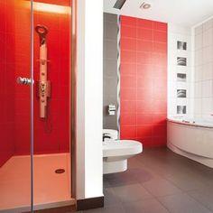 Ako zvládnúť izoláciu kúpeľne svojpomocne?