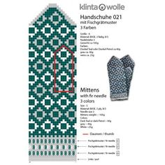 Most current Pic latvian knitting charts Suggestions Knitting Charts, Baby Knitting Patterns, Free Knitting, Crochet Patterns, Knitted Mittens Pattern, Knit Mittens, Mitten Gloves, Knit Art, Crochet Accessories