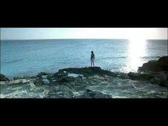 Film: Lucía Y El Sexo by Julio Medem. Song: Road to Perdition by Alberto Iglesias. Year: 2001.