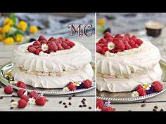 Polish Cookies, Cheesecake, Cakes, Chocolate, Food, Cake Makers, Cheesecakes, Kuchen, Essen