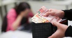 A projeção de instituições financeiras para o encolhimento da economia este ano passou pelo 14º ajus...