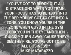 Fitness-Quote-22-Mike-Matarazzo-Fitness-Bodybuilding-Quote-for-Inspiration #weightlossrecipes