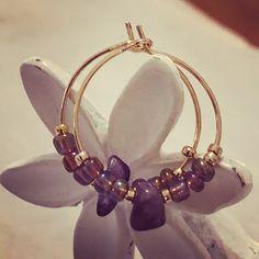 Beads, Bracelets, Earrings, Gold, Instagram, Jewelry, Beading, Ear Rings, Stud Earrings