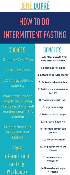 to do Intermittent Fasting! Intermittent Fasting is the easiest and BEST first step for taking control of your nutrition! You can see HUGE results when starting Intermittent Fasting! Grab the FREE workbook too! Cellular Energy, Healthy Lifestyle Changes, Lower Cholesterol, Reduce Inflammation, Healthy Mind, Eat Healthy, Healthy Living, Diet And Nutrition, Health