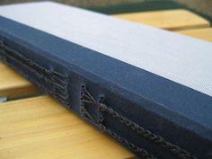 long stitch libro - Buscar con Google