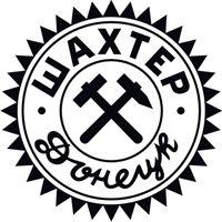 60s soccer logo